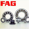FAG Bearings