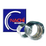 NACHI bearings